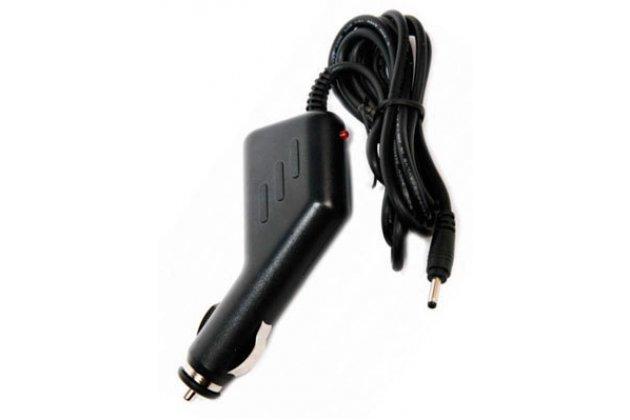 Фирменное зарядное для автомобиля для Acer iconia Tab A500/A501 + гарантия
