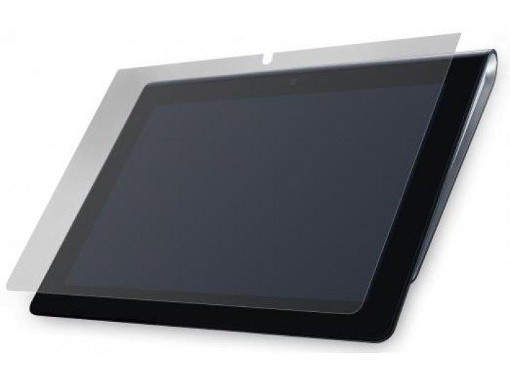 Защитная пленка для Sony Tablet S..
